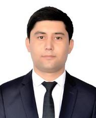 Habibullayev_Bekhruz