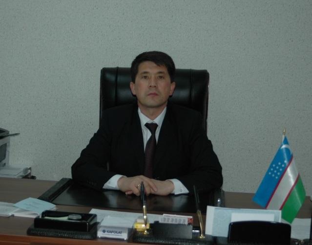 Komijon_aka