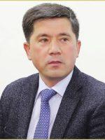 Tojibayev_K