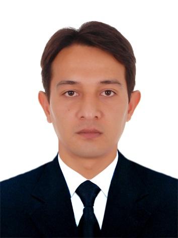 Azizbek