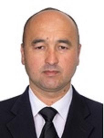 Mustafaеv Ilyor