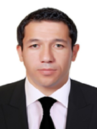 Qosimov Zokir