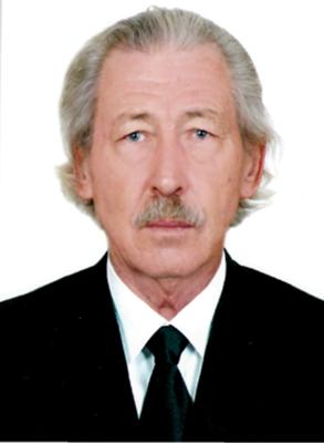 Ivan Ivanovich Maltsev